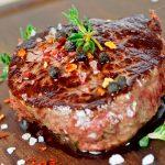 """""""Civico 48"""" Restaurant and pizzeria – 15% Discount"""