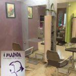 IMarida Hairdressers