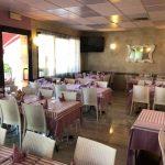 """Al Cavallo"" Restaurant and pizzeria – 10% Discount"