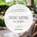 Social-Eating con Sommelier