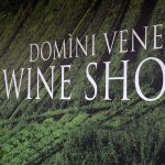 Domìni Veneti Wine Shop – Sconto 10%